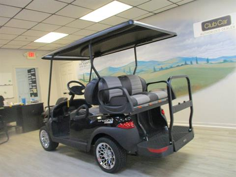2021 Club Car Onward  4 Passenger HP Lithium Ion in Canton, Georgia - Photo 3
