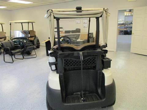 2019 Club Car Tempo 2 Passenger Electric in Canton, Georgia - Photo 4
