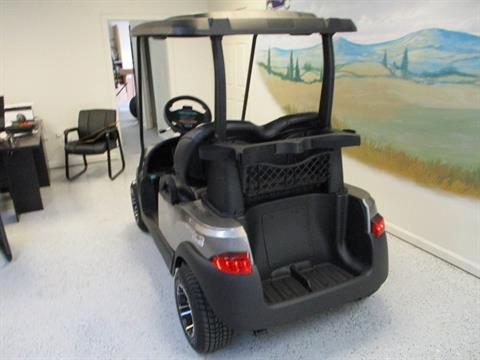 2020 Club Car Onward 2 Passenger Lithium Ion in Canton, Georgia - Photo 3