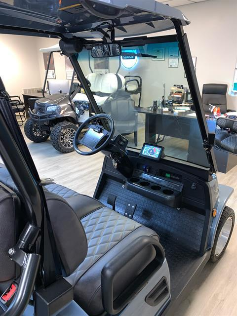 2021 Tomberlin E-Merge E2 LE Plus w/ Rear-Facing Seat in Canton, Georgia - Photo 29