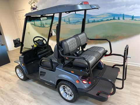 2021 Tomberlin E-Merge E2 LE Plus w/ Rear-Facing Seat in Canton, Georgia - Photo 30