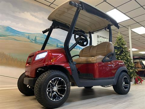 2019 Club Car Onward 2 Passenger Electric in Canton, Georgia