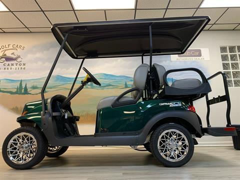2021 Club Car Onward  4 Passenger HP Lithium Ion in Canton, Georgia - Photo 2