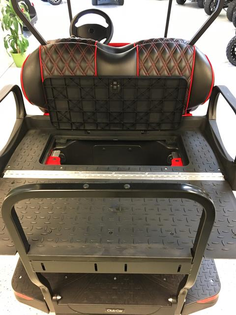 2020 Club Car Onward 4-Passenger HP Special Edition in Canton, Georgia - Photo 13