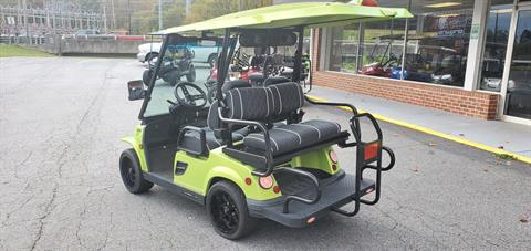 2021 Tomberlin E-Merge E2 GT w/ Rear-Facing Seat in Canton, Georgia - Photo 15