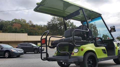 2021 Tomberlin E-Merge E2 GT w/ Rear-Facing Seat in Canton, Georgia - Photo 26