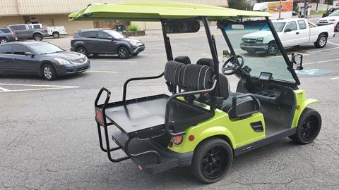2021 Tomberlin E-Merge E2 GT w/ Rear-Facing Seat in Canton, Georgia - Photo 37