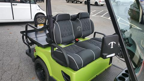 2021 Tomberlin E-Merge E2 GT w/ Rear-Facing Seat in Canton, Georgia - Photo 39