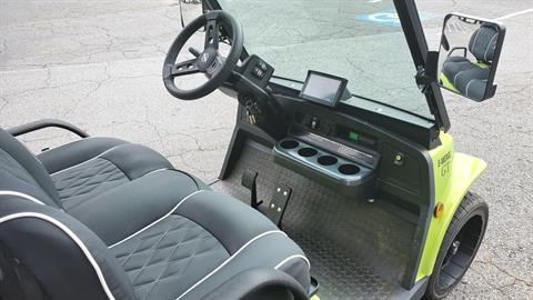 2021 Tomberlin E-Merge E2 GT w/ Rear-Facing Seat in Canton, Georgia - Photo 40