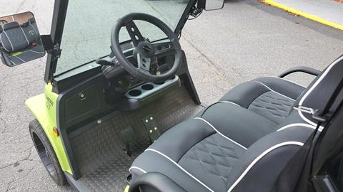 2021 Tomberlin E-Merge E2 GT w/ Rear-Facing Seat in Canton, Georgia - Photo 43