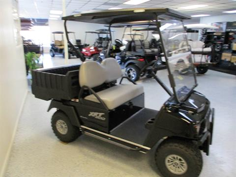 2020 Club Car XRT 800 Gas in Canton, Georgia - Photo 5