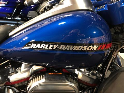2020 Harley-Davidson CVO™ Limited in Jonesboro, Arkansas - Photo 4