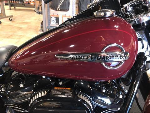 2020 Harley-Davidson Heritage Classic 114 in Jonesboro, Arkansas - Photo 2