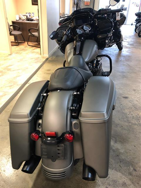 2019 Harley-Davidson Road Glide® Special in Jonesboro, Arkansas - Photo 4