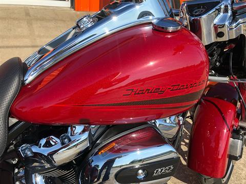 2020 Harley-Davidson Freewheeler® in Jonesboro, Arkansas - Photo 4