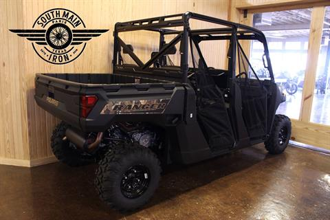 2020 Polaris Ranger Crew 1000 EPS in Paris, Texas - Photo 5