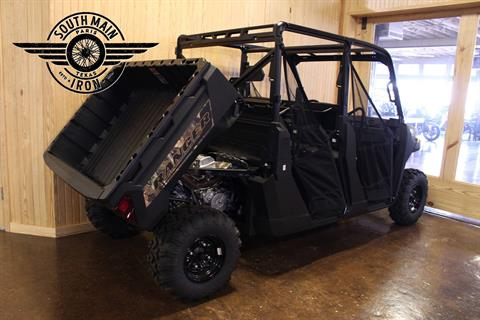 2020 Polaris Ranger Crew 1000 EPS in Paris, Texas - Photo 6