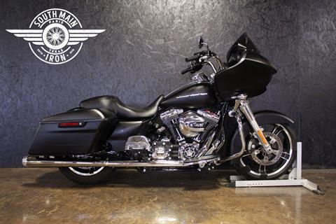 2015 Harley-Davidson ROAD GLIDE in Paris, Texas