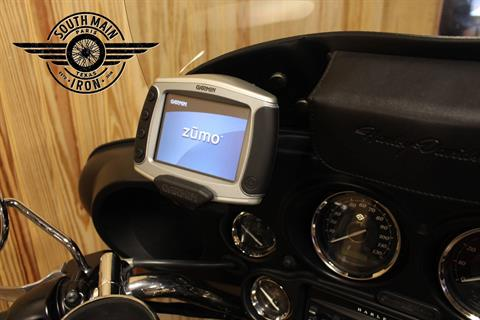 2012 Harley-Davidson Electra Glide® Ultra Limited in Paris, Texas - Photo 7