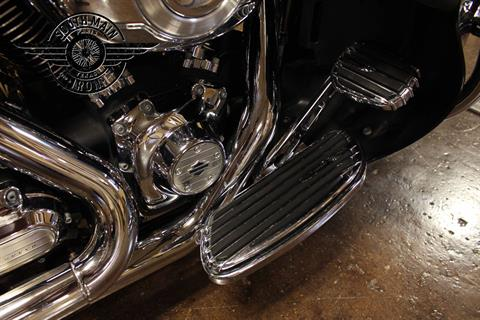 2012 Harley-Davidson Electra Glide® Ultra Limited in Paris, Texas - Photo 9