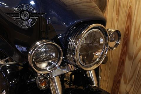 2012 Harley-Davidson Electra Glide® Ultra Limited in Paris, Texas - Photo 11