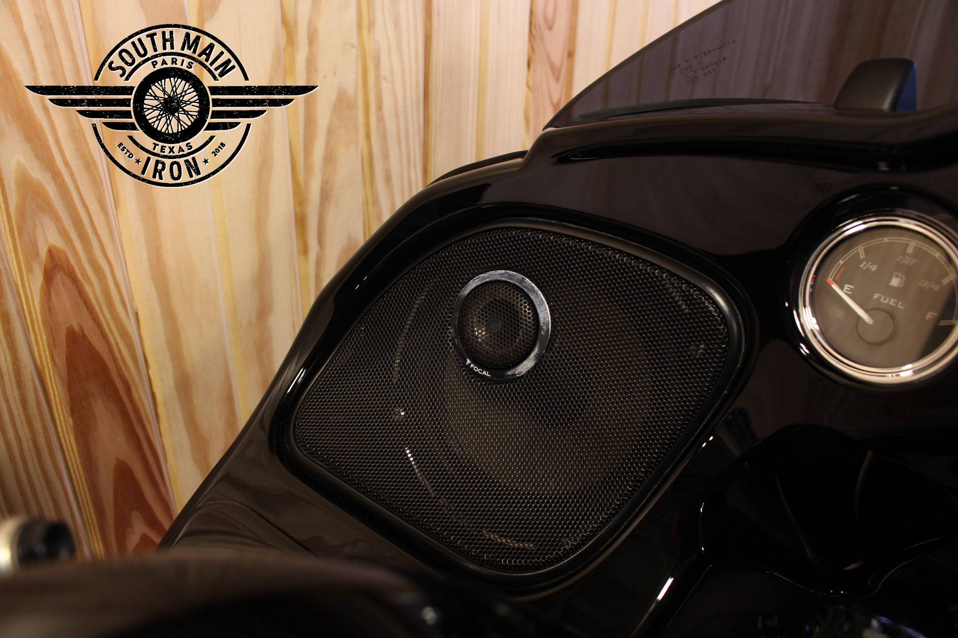 2018 Harley-Davidson Road Glide® Special in Paris, Texas - Photo 6