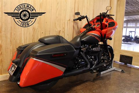2019 Harley-Davidson Road Glide® Special in Paris, Texas - Photo 4