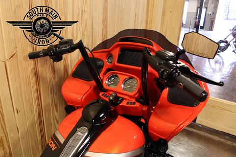 2019 Harley-Davidson Road Glide® Special in Paris, Texas - Photo 10