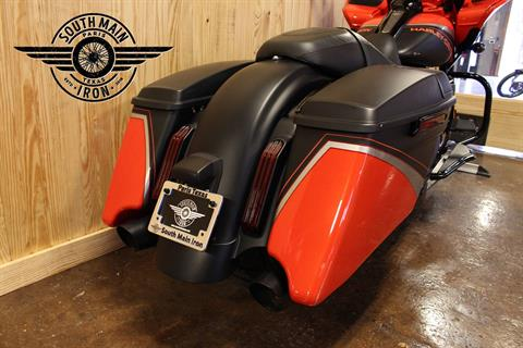 2019 Harley-Davidson Road Glide® Special in Paris, Texas - Photo 11