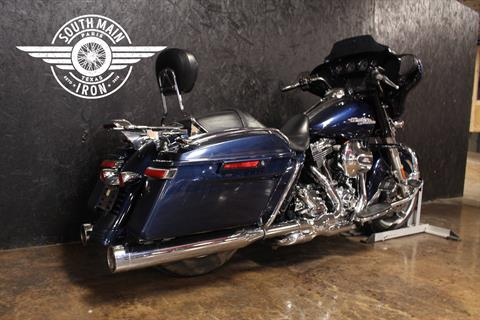 2014 Harley-Davidson Street Glide® in Paris, Texas - Photo 7