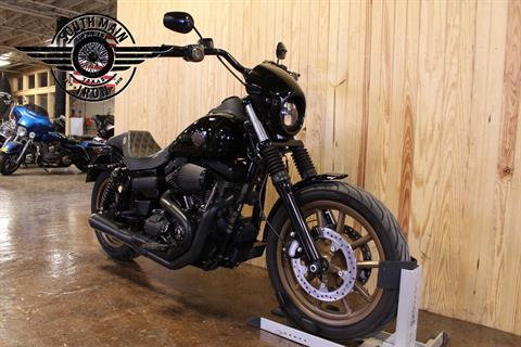 2017 Harley-Davidson Low Rider® S in Paris, Texas - Photo 2