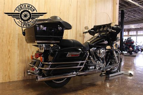 2013 Harley-Davidson Electra Glide® Classic in Paris, Texas - Photo 6