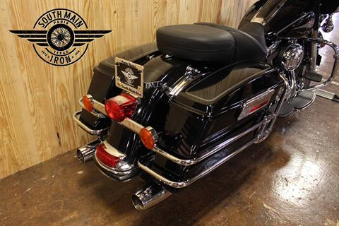 2013 Harley-Davidson Electra Glide® Classic in Paris, Texas - Photo 8