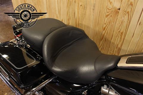 2013 Harley-Davidson Electra Glide® Classic in Paris, Texas - Photo 9