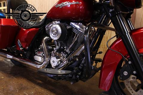 2012 Harley-Davidson Street Glide® in Paris, Texas - Photo 4