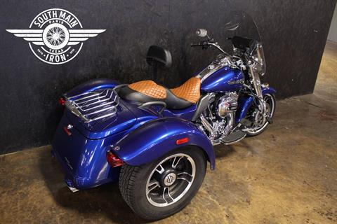 2015 Harley-Davidson Freewheeler™ in Paris, Texas
