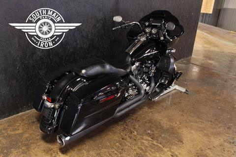 2015 Harley-Davidson Road Glide® Special in Paris, Texas - Photo 3