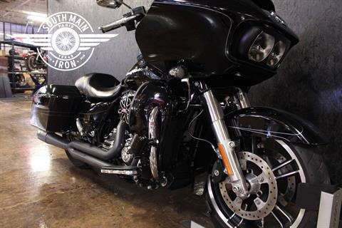 2015 Harley-Davidson Road Glide® Special in Paris, Texas - Photo 4