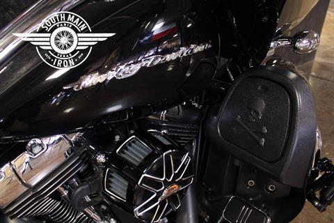 2015 Harley-Davidson Road Glide® Special in Paris, Texas - Photo 8