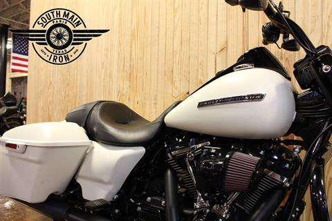 2019 Harley-Davidson Road King® Special in Paris, Texas - Photo 13