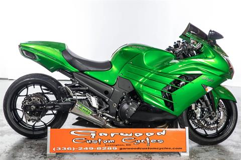 custom motorcycles for sale inventory at garwood custom cycles
