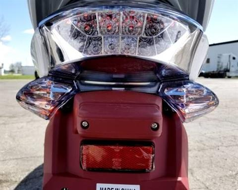 2019 Icebear 150CC CYCLONE TRIKE in Jacksonville, Florida - Photo 13
