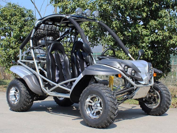 Go Karts Jacksonville Fl >> New 2020 AWL 200CC Upgrades RAPTOR 200 Go-Karts in ...
