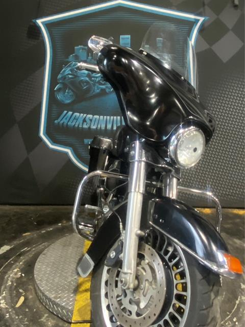 2013 Harley-Davidson Electra Glide® Classic in Jacksonville, Florida - Photo 5