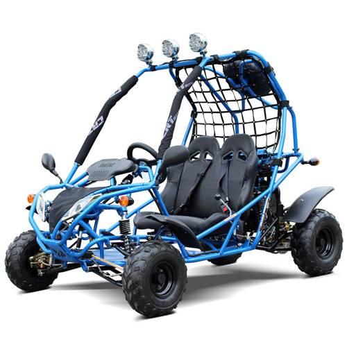 Go Karts Jacksonville Fl >> 2018 Awl Falcon Jr