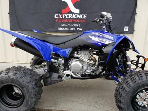 2019 Yamaha YFZ450R in Moses Lake, Washington