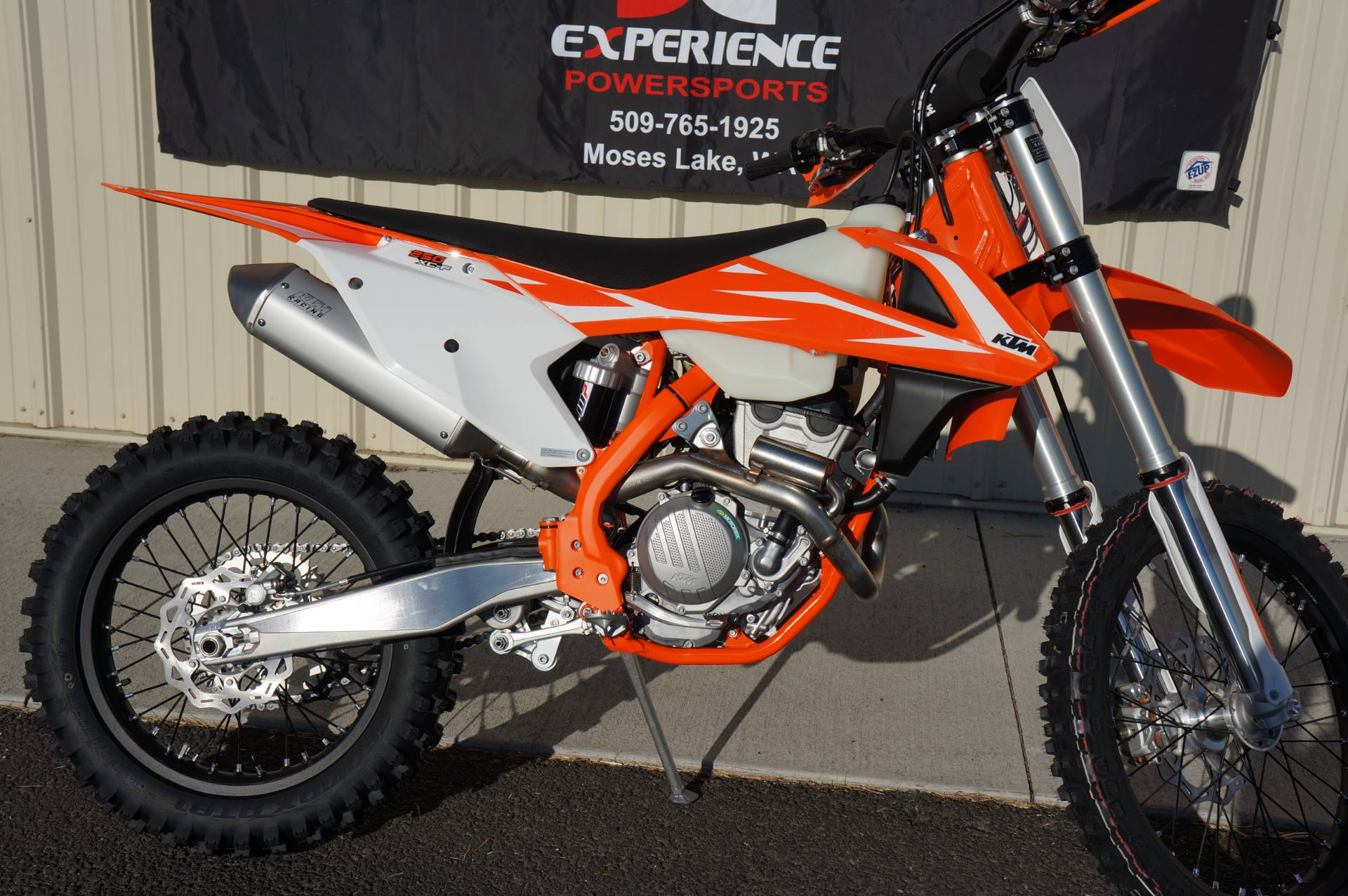 2018 ktm 250 xcf. exellent xcf 2018 ktm 250 xcf in moses lake washington to ktm xcf