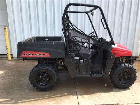 2012 Polaris Ranger® 500 EFI in Marietta, Ohio