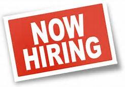 2017 Other NOW HIRING FINANCE MANAGER in Marietta, Ohio
