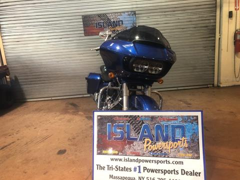Used Motorcycles, ATVs, Scooters & Snowmobiles Massapequa, NY | Can